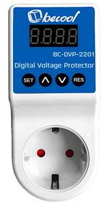 BC-DVP-2201-300px
