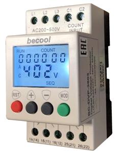 BC-DVP-3803-300px