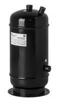 BC LR 12,5 (1 1') (PR11)-200px