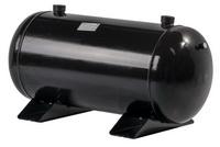 BC LRH 160N 2SG-200px