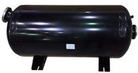 BC LRH 350 3SG 200px