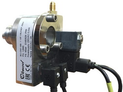BC-OM1-BB 230 V-075443-250px