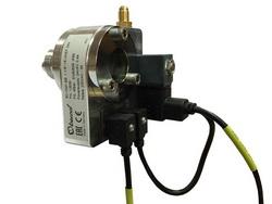 BC-OM1-BB 24V-075450-250px