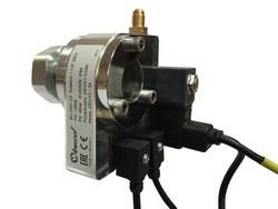 BC-OM1-CE 230 V-075447-250px