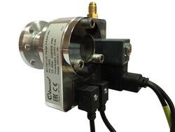 BC-OM1-UA 24 V-075452-250px