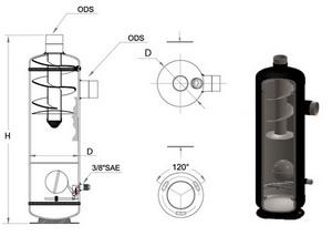 BC-OS-H1-2-01-300px