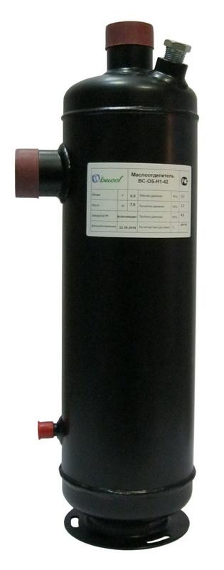BC-OS-H1-42