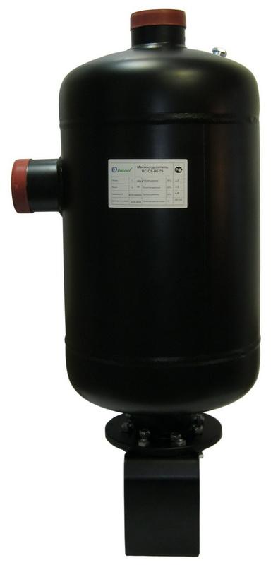 BC-OS-H5-79