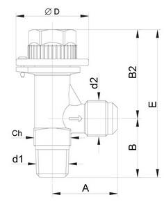 BC-SV-certej-300px