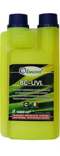 BC-UVL2