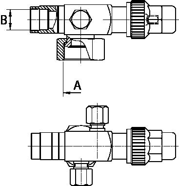 BC-VR