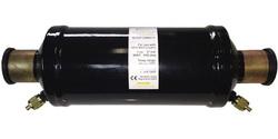 BCDF 248 S11-250x135