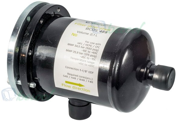 BCDS-485