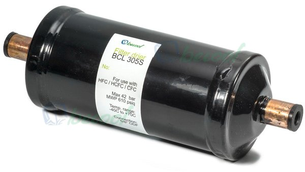 BCL305S